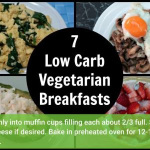 7 Easy Facts About All the Best Keto Breakfast Ideas & Recipes - Hip2Keto Described
