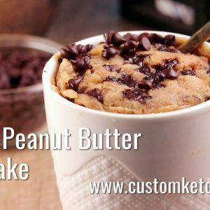 keto peanut butter | keto diet | keto diet plan | keto diet recipes | keto diet for beginners | diet