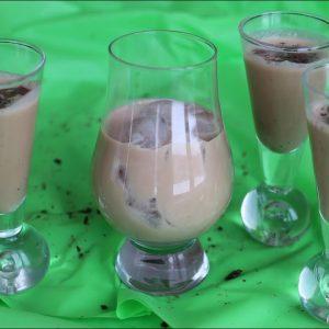 Sugar Free Baileys Irish Cream | Keto Recipe | Alcohol on a Keto Diet
