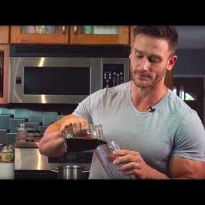 Ketogenic Coffee Recipe – World's Best Tasting Zero Sugar Coffee – High In Healthy Fats