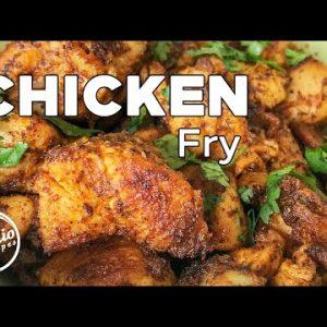 Chicken curry for Carnivore diet with cold pressed coconut oil | Keto Chicken recipe