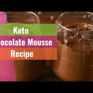 BEST KETO RECIPES | Keto Diet For Beginners | Day 28