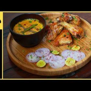Curry Roast Chicken – Keto Indian Chicken Recipe   BeerBiceps Ketogenic Diet