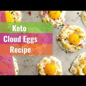 BEST KETO RECIPES | Keto Diet For Beginners | Day 50