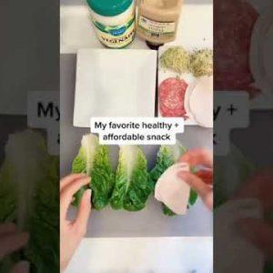 The Best #keto | Popular Keto Recipes #shorts Check Description For #HealthyDiet