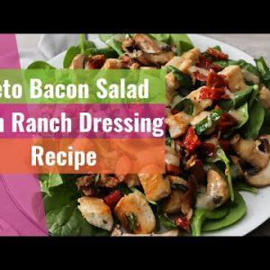 BEST KETO RECIPES | Keto Diet For Beginners | Day 29