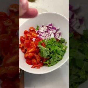 Delicious Low Carb Recipes 😋 – Keto Recipes. Low Carb Keto Recipes🍲#keto  #shorts