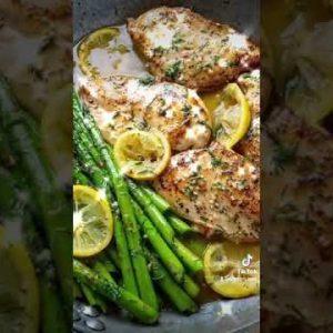 5 Best Keto Diet Recipes #shorts #ketorecipes