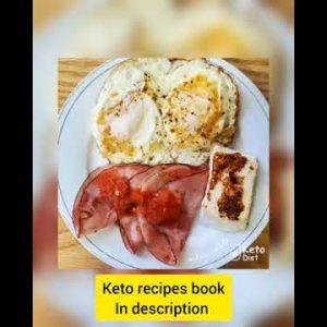 #keto recipes #keto_challenge #1 #youtubecreator #shorts