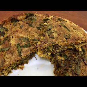 ഇറച്ചി പോള /ഇറച്ചി കേക്ക് LCHF/KETO Recipe malayalam   Irachi pola   Beef Cake Easy&Tasty Recipe