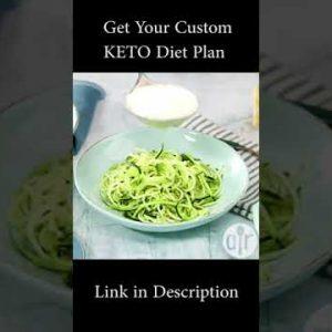 Low Carb Diet😋   Keto Diet Recipes😋   #keto #shorts