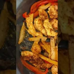 Low Carb Recipes 😋 – Keto Meals Recipes 👍 –  😅#ketoweightloss  🥗 Healthy ketto meals  #keto #shorts