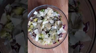 Keto Salad 👩🍳| Keto Breakfast Ideas 🍲| Low Carb Recipes 🥑