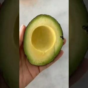 Most Delicious Healthy Keto Recipe | Best For Your Health #Keto #Weightloss #Shorts