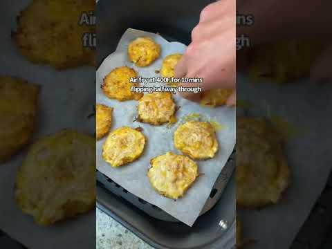 KETO CHICKEN NUGGETS! How To Make Keto Chicken Nuggets