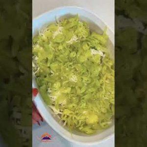 Low Carb Recipes | Chicken Recipes🍗 | Keto Diet  #keto #shorts