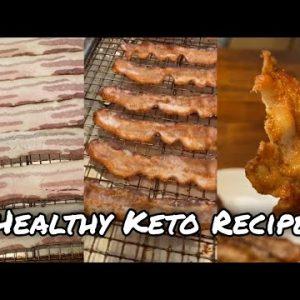 Keto Coconut Macaroons | Healthy Keto Recipe| Low Card Keto Recipes| Keto Recipes #Keto #recipes #59