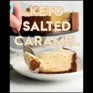 Easy Keto Cake Recipes 😋#keto #shorts (Low Carb Snacks Recipes 🍰 )