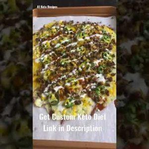 Low Carb 😋 Keto Recipes For Lose Weight 😋 #shorts #keto #youtubeshorts #trending #viral #ketorecipes