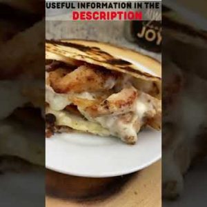 Chicken Keto Recipe | Delicious keto Chicken  #shorts